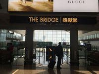 The Bridge1.jpg