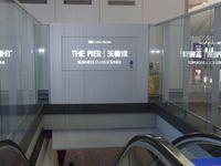 The_PIER1.jpg