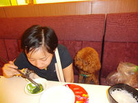 With_dog2.jpg
