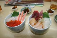 asaichi4.jpg