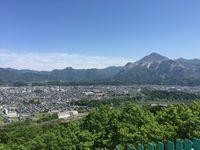 chichibu4.jpg