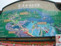 entrance_Map.jpg