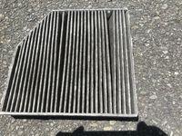 evaporator9.jpg