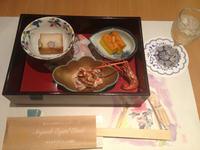 hanaizumi3.jpg