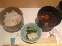 hanaizumi9.jpg