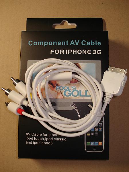 iPhone_AV.jpg