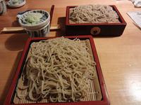 kamiyama1.jpg