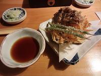 kamiyama2.jpg