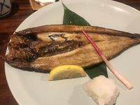 kofuji3.jpg