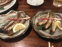 kofuji4.jpg