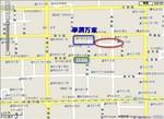 market_map.jpg