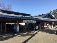 matsukawa2.jpg