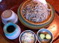 nagahashi5.jpg