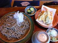 nagahashi6.jpg