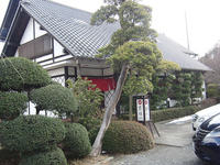 nakaichi1.jpg