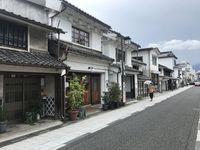 nakamachi1.jpg