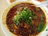 nanshan6.jpg