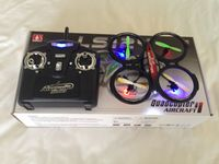 quadcopter1.jpg