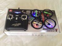 quadcopter1.jpg