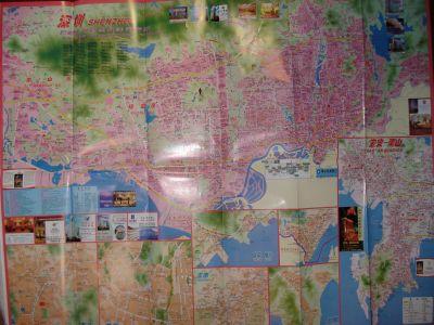 shenzhen_map2.jpg