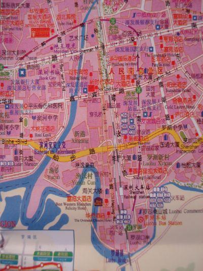 shenzhen_map3.jpg