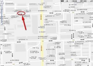shiboushisenn_MAP.jpg