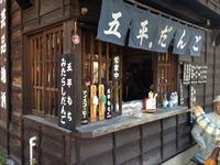 shirakawagou3.jpg