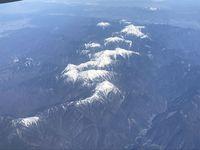 south_alps.jpg