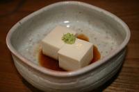 takaya6.jpg