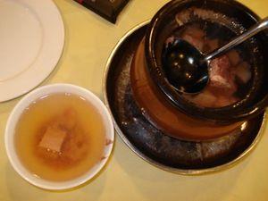 tan_soup.jpg