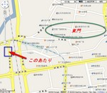 tenpuku_Map1.jpg