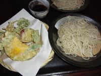 yoshidaya5.jpg