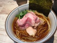 yotsuba4.jpg