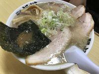 yousuke2.jpg