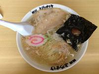 yousuke3.jpg