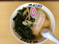 yousuke4.jpg